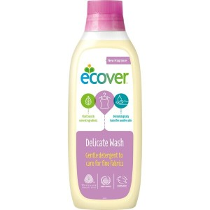 ECOVER PRODUCTS N.V. エコベールデリケートウォッシュ 1000ml