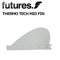 FUTUREFINS,フューチャーフィン,KELLYSLATER,NUBSTER,ナブスター,センターフィン,mnv●THERMO TECH MID FIN TMF-1 175