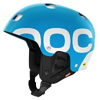 POC 【Receptor Backcountry MIPS】 3COLOR ポック レセプターバックカントリーMIPS (Radon Blue, L)