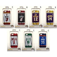 【iPhone5-NBA-PLAYER】 2013 MODEL iPhone5 CASE iフォーン5ケース NBA PLAYER