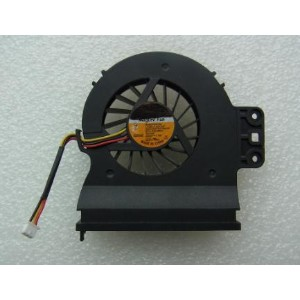 Dell Inspiron 1200 Laptop 用 CPU ファン FAN