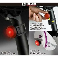クロップス EZ-1 TAIL LIGHT LEDテールライト CROPS 02P03Dec16