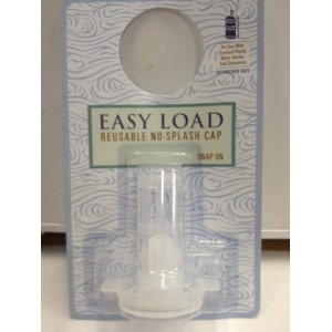 Easy Load - Snap-On by Easy Load