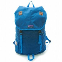 patagonia 47956 DSE ARBOR PACK 26L バックパック メンズ リュックサック PC収納可 通勤 通学/パタゴニア【新品・本物】