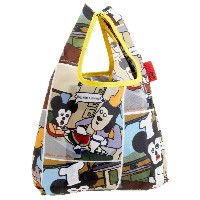 [ルートート] RS.Mini-Disney-A FUMIH 918701