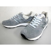 NEWBALANCE M1400 SB m1400sb 【ニューバランス】【スニーカー】 【メンズ】【レディース】 【M1400】