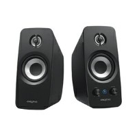 Creative T15 Wireless(アウトレット品) [SP-T15W]