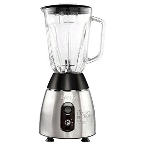 Dansk Dr. Weil The Healthy Kitchen Power Blender by Dansk [並行輸入品]