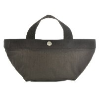 【FINAL SALE】エルベ シャプリエ/HERVE CHAPELIER バッグ ナイロン トートバッグ 701C 0002 69