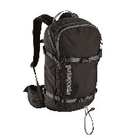 PATAGONIA〔パタゴニア バックパック〕SNOW DRIFTER 30L/48195 〔BLK〕