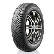 GOODYEARVector 4 Seasons 165/70R13