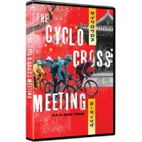The Cyclocross Meeting DVD
