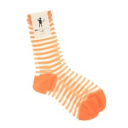 【送料無料】mintdesigns BORDER SOCKS