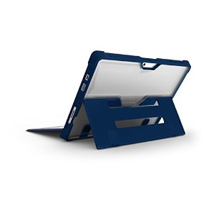 【国内正規品】STM(エスティエム) dux for Microsoft Surface Pro 4 - blue