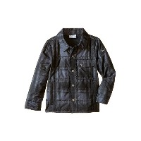Columbia Kids Agent Avalanche Jacket (Little Kids/Big Kids)