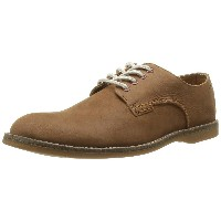 [クラークス] Clarks Farli Walk 20358630 Tobacco Leather(Tobacco Leather/7.5)