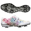 FootJoy Ladies LOPRO COLLECTION w/Mosaic Shoes