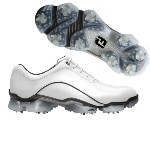 MyJoys XPS-1 Shoes (#56040)