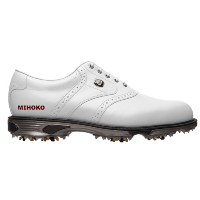 MyJoys Dryjoys Tour Shoes - Blemished (6.0/W)【ゴルフ 特価セール】