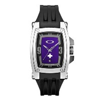 Oakley INFINITE HERO Warrant Watches【ゴルフ アクセサリー>腕時計】