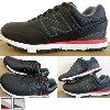 New Balance NBG574 Golf Shoes