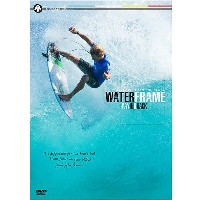 【SURF DVD】WATER FLAME 2 PAY BACK
