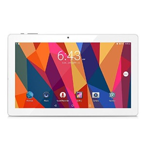 Cube iPlay 10 Android 6.0 タブレット 10.6インチ   MTK8163   2GB+32GB   1920*1080 FHD  Wi-Fi   HDMI  ...