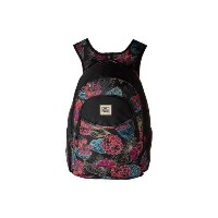Prom Backpack バックパック バッグ リュックサック 25L