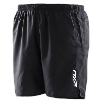 2XU Active Run Shorts (#MR1812b)【ゴルフ 特価セール】