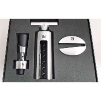 ZWILLING TWIN Sommelier 3pcs 【送料無料】