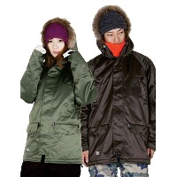 13-14 SCAPE DAT JACKET/13-14 DAT JACKET/13-14 SCAPE/13-14 エスケープ/SCAPE ウエア/エスケープ ウェア/SCAPE スノーボードウェア...