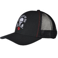 Callaway Limited Edition Innovate or Die Caps【ゴルフ ゴルフウェア>帽子】