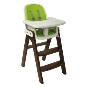 OXO Tot オクソートット スプラウトチェア Sprout Chair ベビー 赤ちゃん 椅子