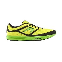 【ニュートン/newton】 【ランニングシューズ】 newton ENERGY NR (MENS GUIDANCE TRAINER)M004113