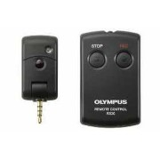 OLYMPUS/オリンパス 【RS30W 】DS-901・DS-902用ワイヤレスリモコン