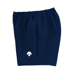 DESCENTE(デサント) DSP−6092W GAME PANTS Women's O NVY