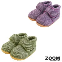 ZOOM ズーム Baby 1st Walking 【kobe】 キッズ.ベビー