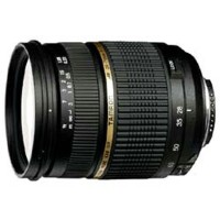 タムロン SPAF28-75mmF/2.8XRDiLDASPHERICAL「IF」MACRO(ソニー) MODEL A09(送料無料)