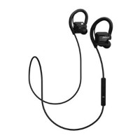 JABRA STEP WIRELESS BK【税込】 JABRA Bluetoothイヤホン(ブラック) JABRA STEP WIRELESS [JSTEPWIRELESSBK]【返品種別A】【送料無料...