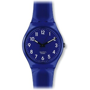 スウォッチ SWATCH Swatch Colour Code Collection 2010 UP - WIND GN230 メンズ 腕時計