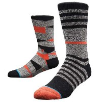 Stance Bella Golf Performance Casual Socks【ゴルフ ゴルフウェア>靴下】