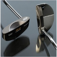 Yes Putter Victoria II Putters【ゴルフ ゴルフクラブ>パター】