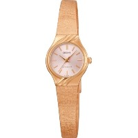 オリエント 時計 レディース 腕時計 ORIENT Brilliant Collection Ladies Watch WV1091UB