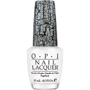 OPI ネイルラッカーHL705(Who Are You Wearing?)  15ml