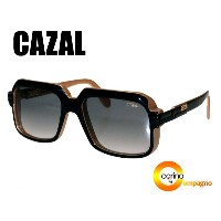 CAZAL LEGENDS 607/3 900 Limited TRIBUTE TO CARI ZALLONI レジェンズ カザール