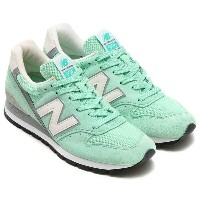 "New Balance M996 CPS ""Made in USA""【ニューバランス ""メイド イン U.S.A""】PISTACHIO15SS-I"