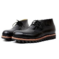PORT LBC (ポート) レザーブーツ チャッカブーツ / PORT LBC SHOE / MADE IN USA【05P11Apr15】【05P05Sep15】【05P18Jun16】【t1】...