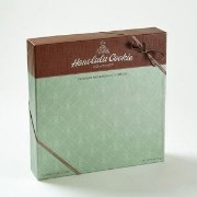 【Honolulu Cookie Company】Signature Gift Box Classic Collection Large (30pc)