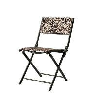 [635-364]PATIO PETITE(パティオプティ) PANTHERE CHAIR(パンテール チェア)