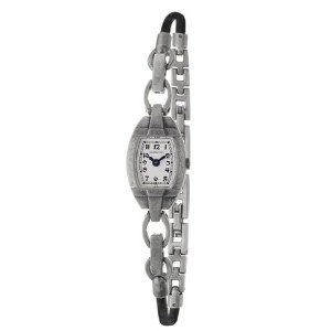 ハミルトン レディース 腕時計 Hamilton Vintage Lady Hamilton Women's Quartz Watch H31121783